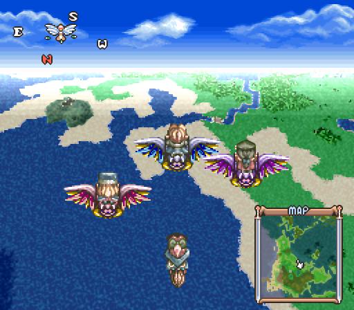 Tales of Phantasia (Japan)-43