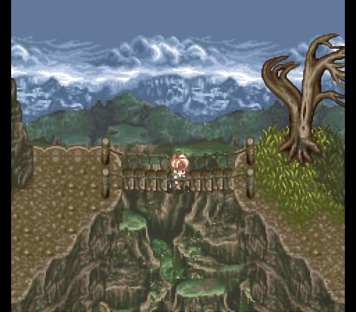 Tales of Phantasia (Japan)-6
