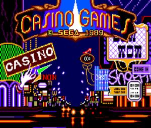 Casino-Games-Sega-Master-System-Xtreme-Retro-1