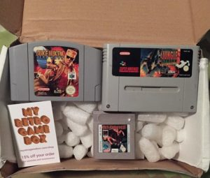 myretrogamebox