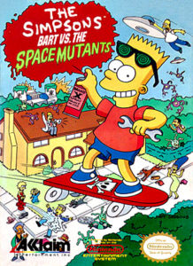 Bart_vs._The_Space_Mutants_cover