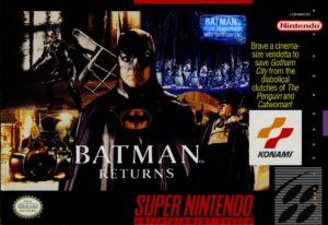 Batman_Returns_SNES