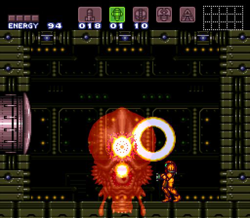 Super Metroid (Japan, USA) (En,Ja)-42