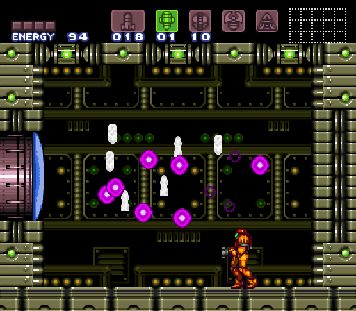 Super Metroid (Japan, USA) (En,Ja)-43