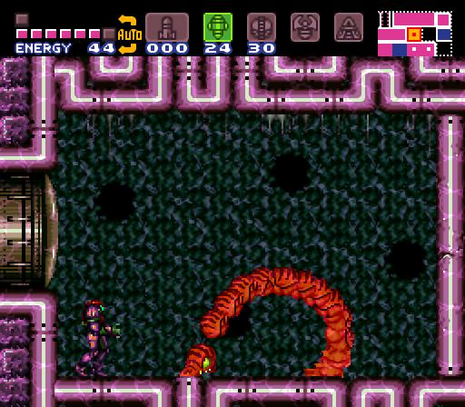 Super Metroid (Japan, USA) (En,Ja)-61