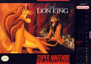 The_Lion_King_portada_SNES_USA