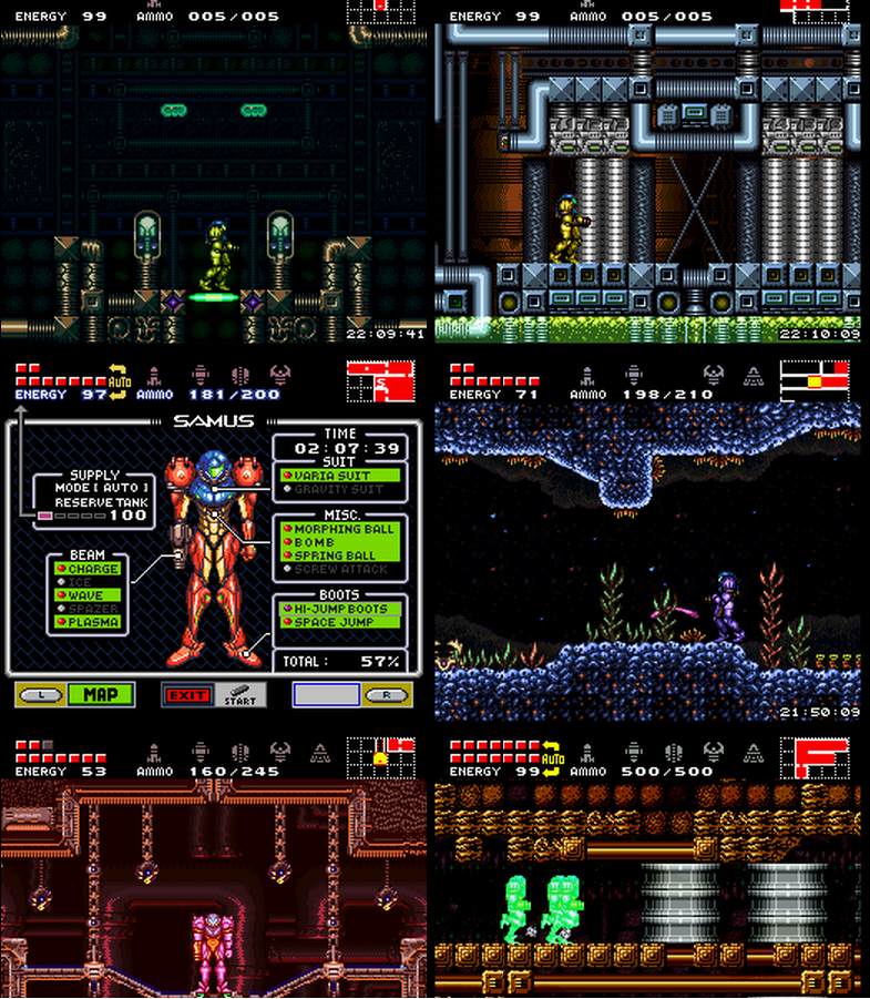 2015-10-04 12_04_19-Hyper Metroid (official page)