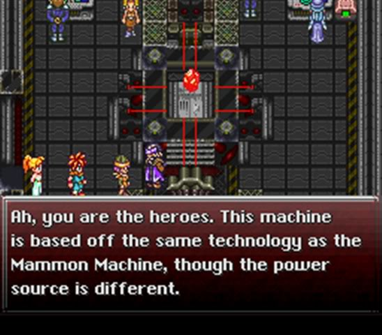 ChronoTrigger-CrimsonEchoes_01235Small
