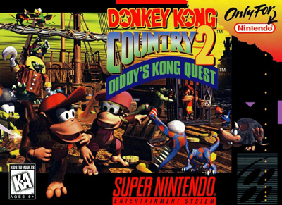 DK_Country_2