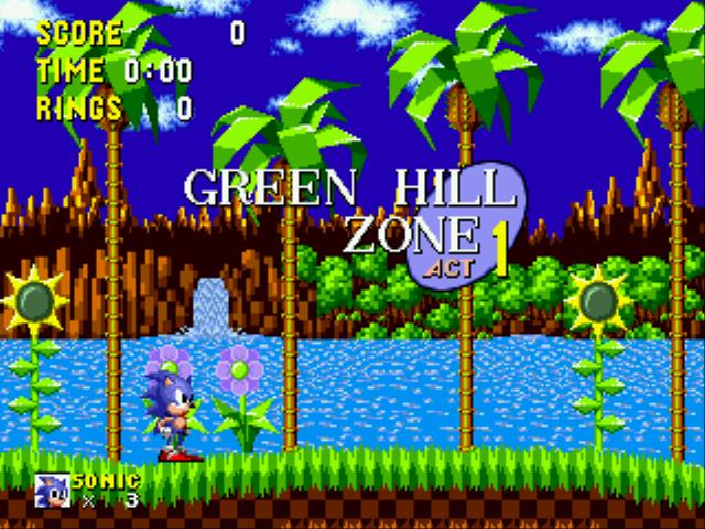 GENESIS--Sonic the Hedgehog_Sep29 13_18_12