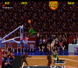 NBA Jam - Tournament Edition (Europe)-11