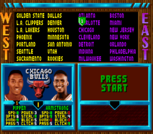 NBA Jam - Tournament Edition (Europe)-14