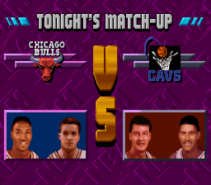 NBA Jam - Tournament Edition (Europe)-15