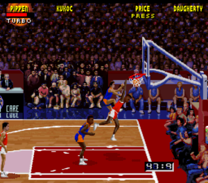 NBA Jam - Tournament Edition (Europe)-17