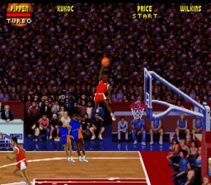 NBA Jam - Tournament Edition (Europe)-19