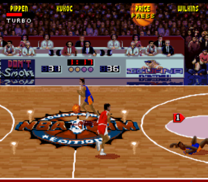 NBA Jam - Tournament Edition (Europe)-20