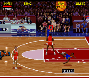 NBA Jam - Tournament Edition (Europe)-24