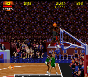 NBA Jam - Tournament Edition (Europe)-8
