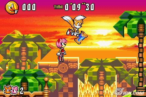 Sonic-advance-3-200405071011371_640w