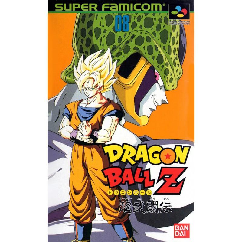 dragon-ball-z-super-butoden-super-nintendo