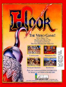hooku
