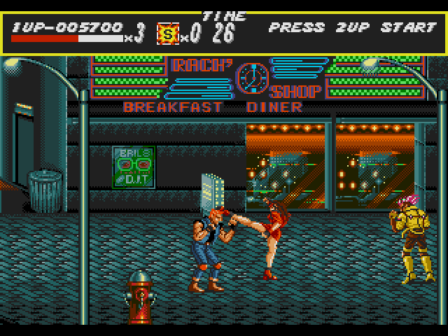 streets-of-rage-1-04