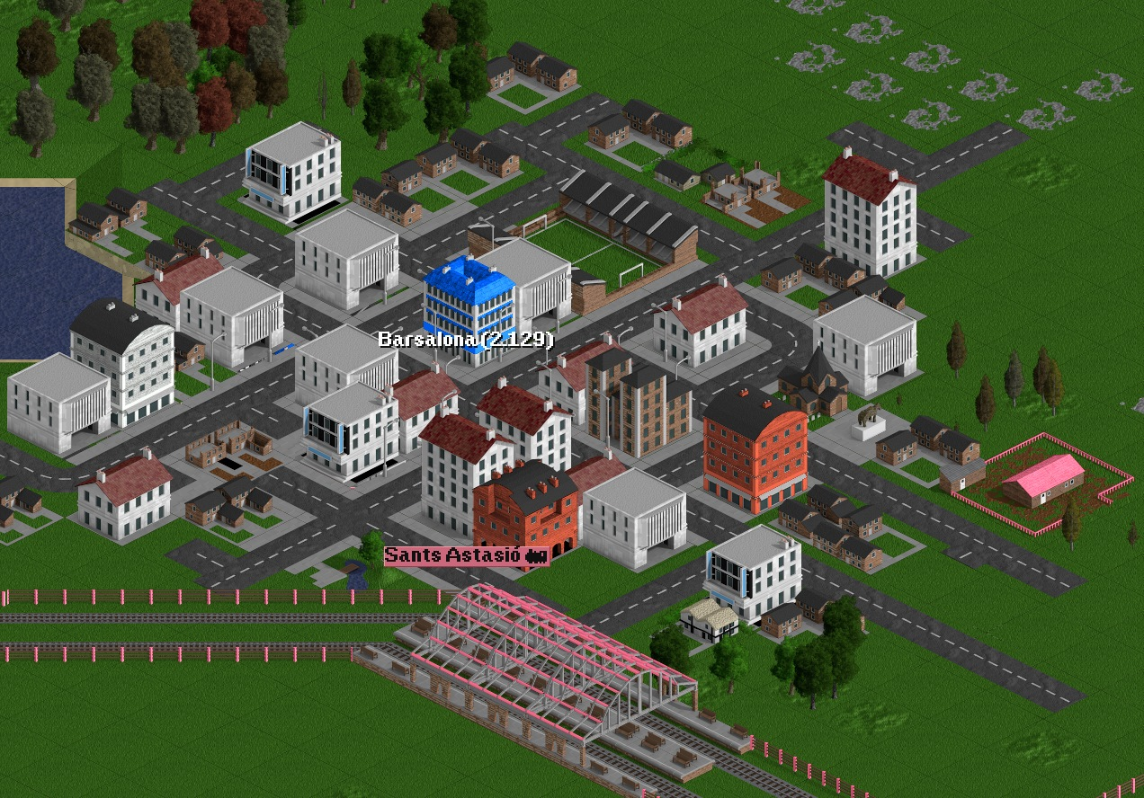 2016-07-04 22_25_11-OpenTTD r27553