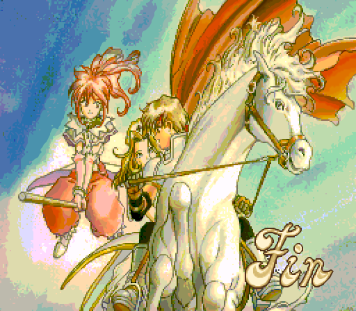 Tales of Phantasia (Japan)-81