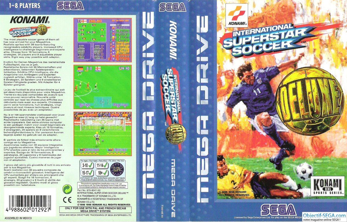 1international-superstar-soccer-deluxe-megadrive-eur