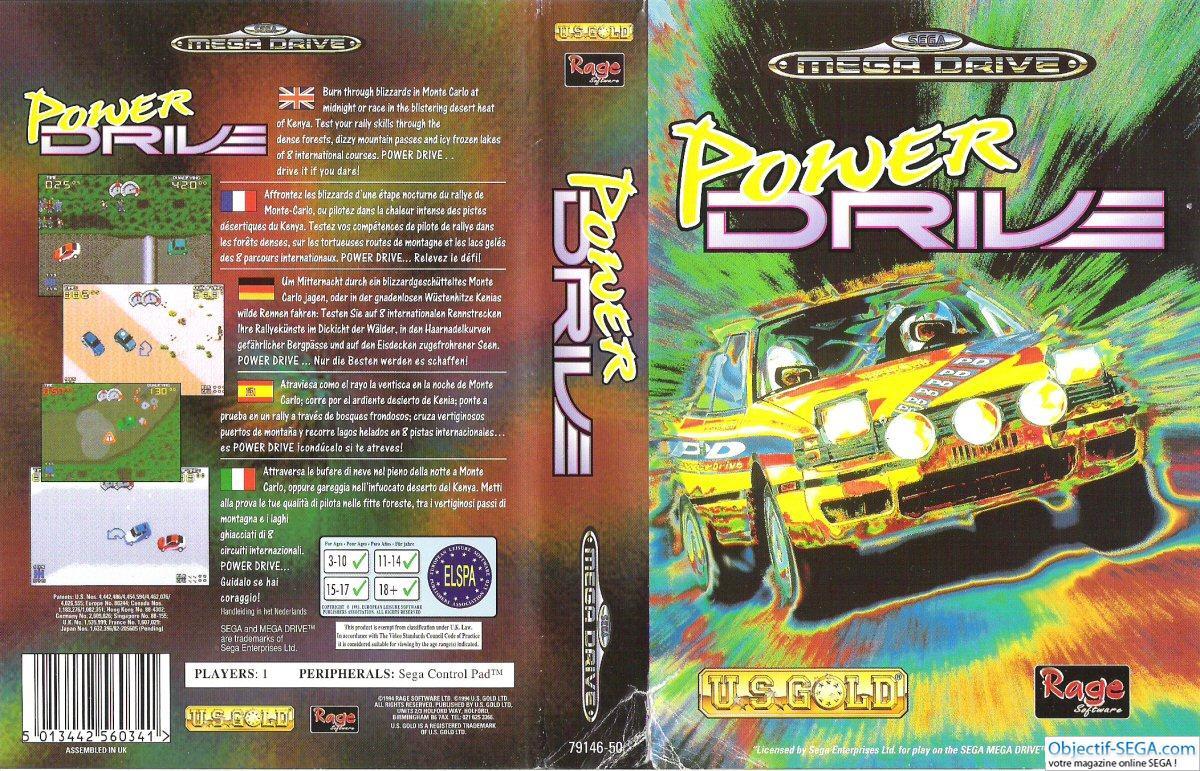 1power-drive-megadrive-eur