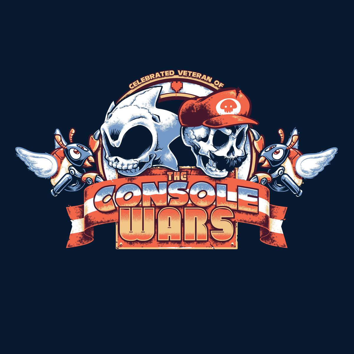 april-8-nathan-davis-console-wars