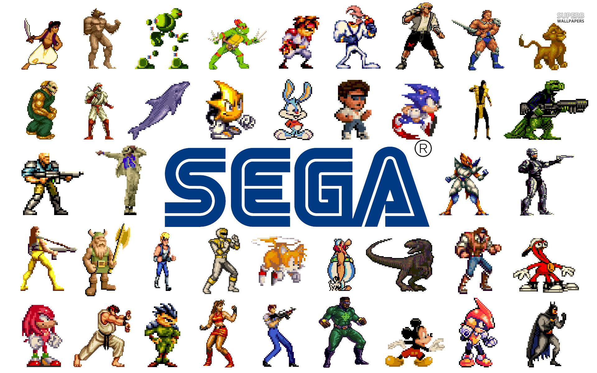 sega-mega-drive-heroes-20046-1920x1200