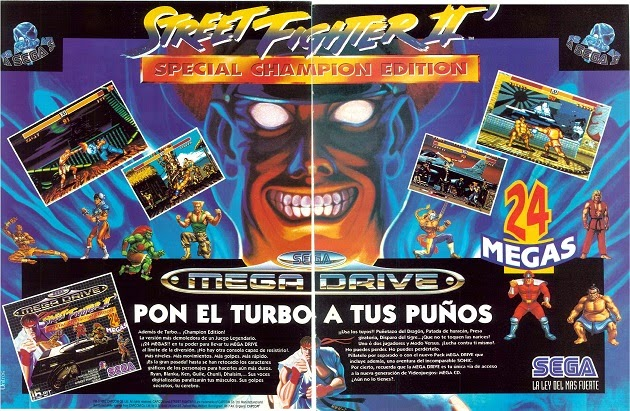 street_fighter_ii_special_champion_edition_2