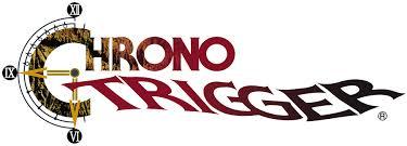 Chronno Trigger